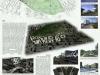 navrh-zastavby_mesto-most_2
